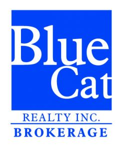 Blue Cat Realty Inc., Brokerage*